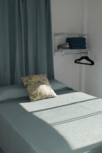bc-bed-1